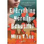 【预订】Everything Here Is Beautiful 9780735221970