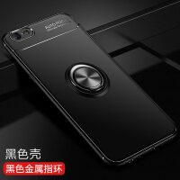 优品iphone6手机壳苹果6s硅胶保护6plus套i6软壳splus防摔6p女款ip6潮6sp个性