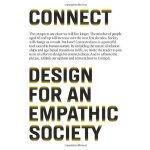【预订】Connect: Design for an Empathic Society 9789063693312