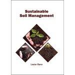 【预订】Sustainable Soil Management 9781682863855