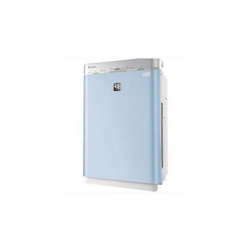 DAIKIN/大金空气清洁器 MCK57LMV2-N(四色可选) 确保正品 全国联保