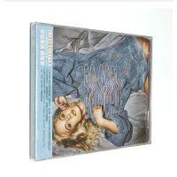 原装正版 莎拉莱森 / 超级赞 Zara Larsson / So Good 音乐CD