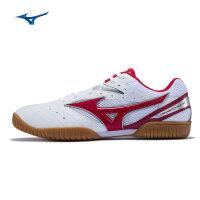 Mizuno美津浓 新品 男女乒乓球鞋CROSSMATCH PLIO CN2 81GA153627