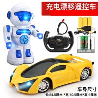 ?新款 儿童玩具工程车遥控吊车电动自卸车大号吊机可充电男孩小汽车模型?