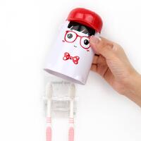 创意家庭厨房居家居生活日用品实用卫生间用具百货家用小东西玩意