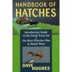 【预订】Handbook of Hatches: Introductory Guide to the Foods Tr