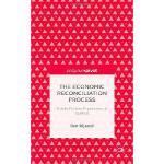 【预订】The Economic Reconciliation Process: Middle Eastern Pop