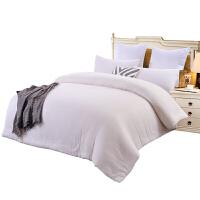 新疆棉被纯棉花被子冬被全棉春秋被芯棉絮床垫被褥子单人学生棉胎2斤3斤4斤