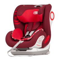 Savile��^���和�安全座椅9��月-12�q�R娜汽�用������硬isofix