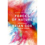 FORCES OF NATURE Brian Cox