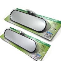 汽车内后视镜 广角镜平面镜强力大吸盘式教练车室内后视镜辅助镜
