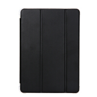 ipad mini4保护套mini2苹果平板7.9寸创意可爱A1538超薄皮套mini防摔mini3
