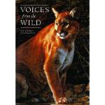 【预订】Voices from the Wild: An Animal Sensagoria