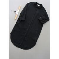 [65-201]1598新款打底衬衣女装衬衫0.17