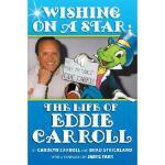 【预订】Wishing on a Star: The Life of Eddie Carroll