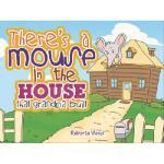 【预订】There's a Mouse in the House That Grandpa Built