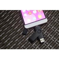 u�P512g大容量正版高速手�C��X�捎�usb3.0安卓typec通用512GB��