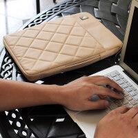 苹果macbookpro笔记本包air13内胆包12保护套手提电脑包15寸男女