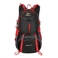 20190214041606114户外登山包双肩包男女大容量运动双肩包旅行包轻便40L50L60L防水