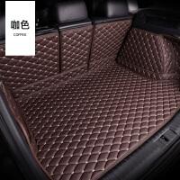 20191117144012697新款别克昂科威后备箱垫GL8君越英朗威朗君威专用全包汽车尾箱垫