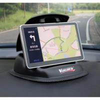 车载手机支架汽车用仪表台苹果三星导航仪通用可遮光手机座 VA-251 遮光手机座
