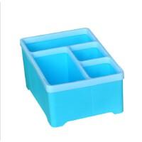 美甲工具套装 全套 开店 收纳盒桌面欧式创意韩式简约整理盒