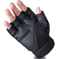 手套真人CS作训手套户外军迷装备特种兵战术手套半指格斗