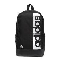 Adidas阿迪达斯男包女包 2017秋季新款运动休闲学生书包双肩包 S99967