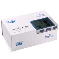 血压血糖一体机测试仪家用测量糖尿病免试纸全自动精准测血糖仪器