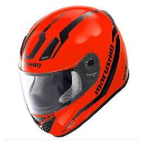 20191115185121313马鲁森摩托车头盔全盔marushin 999RS送黑色防雾镜片