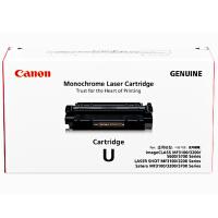 佳能原装正品 CRG-U硒鼓 U墨粉盒 Canon MF3112 MF3220 打印机墨盒