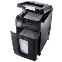 【包邮+支持礼品卡支付】杰必喜(GBC)AUTO+300M 全自动商务办公碎纸机一次300张 带密码锁