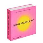 【预订】30,000 Years of Art 3万年的艺术 英文原版艺术史 600多件艺术作品