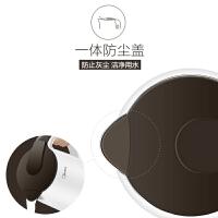 电热水壶304不锈钢开水壶家用自动断电大容量电壶电热烧水壶