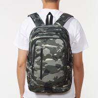 NIKE耐克 男包女包 运动背包休闲双肩包 BA5533-325