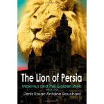 【预订】The Lion of Persia