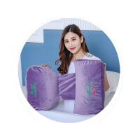 托腹抱枕 孕妇枕头孕妇护腰侧睡卧枕孕妇护腰枕
