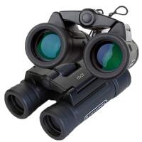 双筒望远镜g2高倍高清微光夜视手机拍照口袋镜 G2 10X25双筒