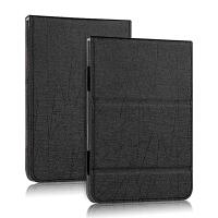 掌阅iReader t6保护套壳6英寸第二代纯屏电子纸书R6006阅读器皮套