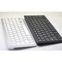 nexus 7 二代 无线蓝牙 键盘 超轻薄 巧克力键 机械式 静音手感好