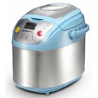 Donlim/东菱 DL-400 面包机 家用全自动多功能 蛋糕机 米糕机