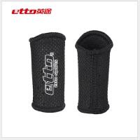 篮球护具打球必备正品etto英途运动指关节护套 篮球护指
