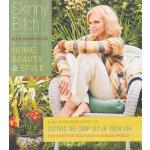 Skinny Bitch: Home Beauty & Style(ISBN=9780762439409) 英文原版