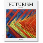 Taschen Basic Art Series 2.0: Futurism
