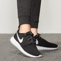 Nike耐克女鞋 2017新款运动休闲鞋板鞋 844994-002