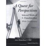 【预订】A Quest for Perspectives 9781860942082