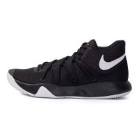 Nike耐克 男鞋 2017新款杜兰特5代战靴篮球鞋 921540-001