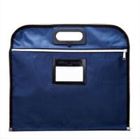康百 F6909 B4双拉公事包 会议包 手提包 文件包 商务文件袋