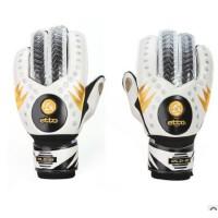 etto英途乳胶门将手套 足球龙门手套门将守门员手套SG416