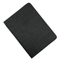 步步高家教机S5保护套防摔皮套11寸S5C学习机平板电脑支撑外壳膜